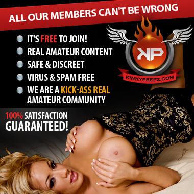 Community Login Kinkypeepz Free Homemade Porn Amateur Sex Photos Videos