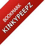 Bookmark KinkyPeepz